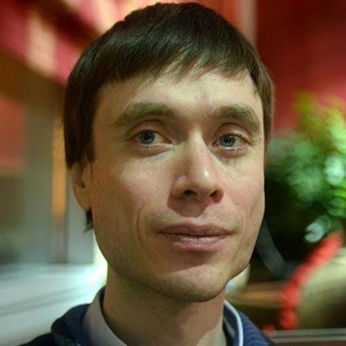 Иван Бабицкий
