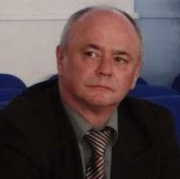 Андрей Сошенко