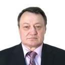 Олег Иванович  Чепунов