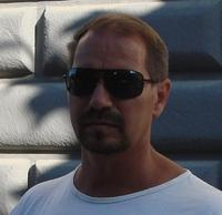 Андрей Ставицкий