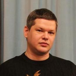 Николай  Подосокорский