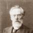 Дмитрий Кубарев