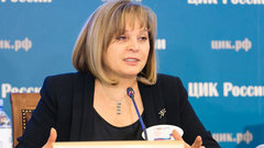 ЦИК согласился на либерализацию избирательной системы
