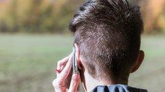 На Украине начали досматривать телефоны крымчан