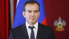 Губернатор Краснодарского края: Туристы оценили систему «Все включено»