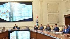 Губернатор Новосибирской области поручил улучшить позиции региона в национальном инвестиционном рейтинге
