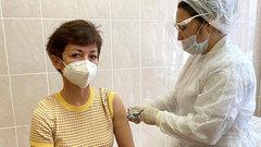 В Москве зафиксирован очередной пик заболеваемости коронавирусом