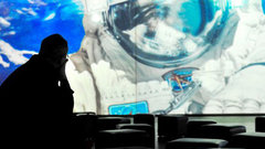Эксперт рассказал, как космонавтика позволяет оценить уровень экономики страны