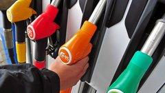 Помошник президента рассказал о влиянии роста стоимости бензина на инфляцию