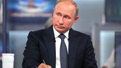 Путинская расправа с боярами не за горами – эксперт
