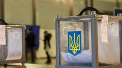 Зеленский не рассчитывал на что-то серьезное – политолог о местных выборах на Украине