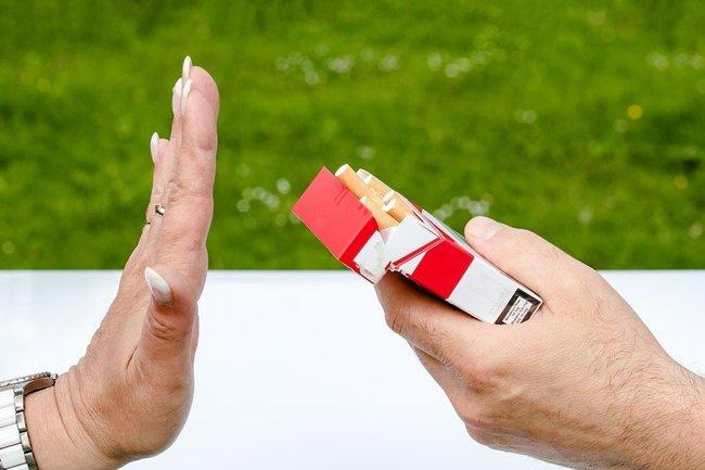 Засилье контрафакта или здоровье нации: чем обернется повышение акцизов на табак