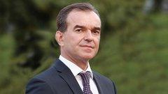 Губернатор Краснодарского края: ДК в станицах должны отвечать современным требованиям