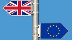 Джабаров: с выходом из ЕС у Британии «возникнет много головной боли»