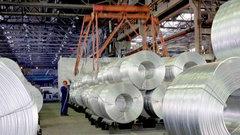 «Русал» идет вверх: в Минфине США заговорили об отмене санкций