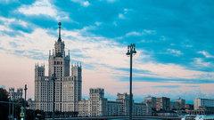 В Москве успешно презентовали схему теплоснабжения до 2035 года