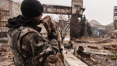 В ДНР рассказали о подготовке силовиков к обстрелу мирных районов республики