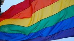 МВД завело дело против заключивших однополый брак россиян
