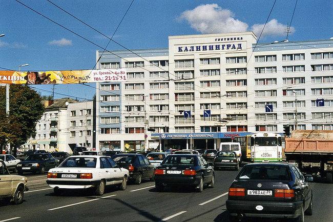Туроператоры из РФ посетовали на дефицит номеров в отелях области