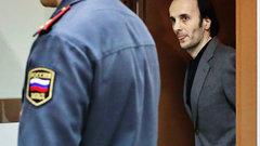 Прокурор потребовал для убийцы Буданова 16 лет колонии