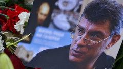 Кадыров: следы убийства Немцова ведут на Украину