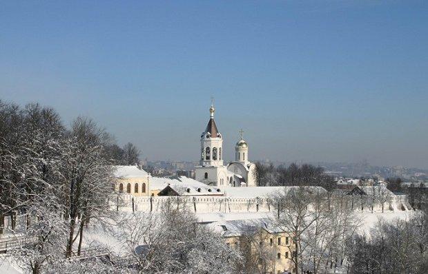 В Гороховце появятся набережная, музей Штирлица и памятник купцам-благотворителям