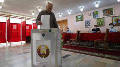 Политолог объяснил, почему революция в Белоруссии уже «запрограммирована»
