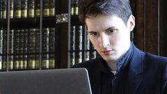Глава Роскомнадзора лично запросит у Дурова сведения о Telegram