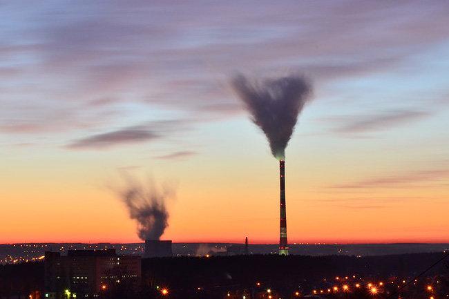 На Кубани и в Ставрополье построят две «мусорные» электростанции