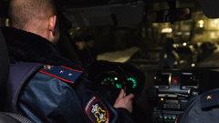 В Ингушетии противостояние властей и оппозиции перешло в силовую фазу — Шведов