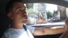 От диеты к протестам: за что заблокировали ролик депутата Бондаренко