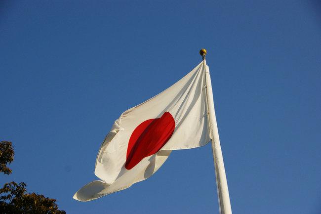 Выросло число жертв землетрясения в Японии