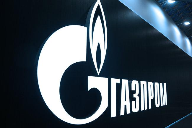 Без Украины никак: вРФ задумались опроблемах странзитом газа