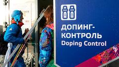 Путин: СК РФ и ГП РФ доведут допинговые расследования до конца