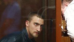 Был ли обязан ли суд рассмотреть видео задержания Устинова?