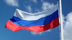 Россия решила не участвовать в докапитализации Всемирного банка