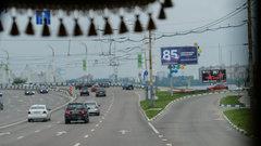 В Воронежской области на развитие транспортной системы выделят почти 15 млрд рублей