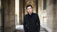 """Дуров сравнил ситуацию с Telegram с фильмом """"300 спартанцев"""""""