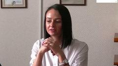 Ольга Глацких уволилась, чтобы «неподставлять губернатора»