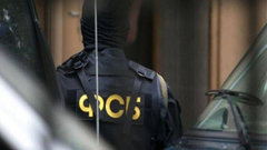 «Диктатура силовиков»: Милов о деле против инвестфонда Baring Vostok