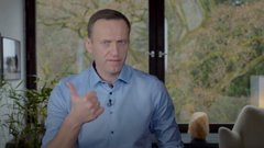 Почему Навальный не сможет завоевать доверия большинства россиян — мнение