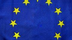 Евросоюз загнал себя в угол неприемлемыми требованиями к России – сенатор