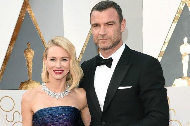Звёздные пары, которые вместе снимались после развода