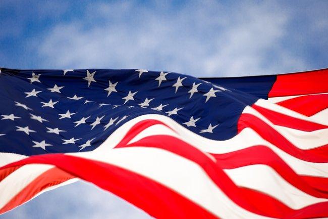 Американцы возглавили рейтинг самых богатых людей мира по версии Forbes
