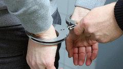 На Украине задержан разыскиваемый за причастность к громкому убийству россиянин