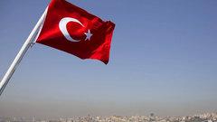 Турция выслала 10 послов из-за одного правозащитника