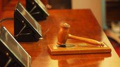 Челябинские власти уверены, что смогут оспорить решение ФАС, которая уже проигрывала суды