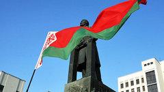 Чего хотят белорусы: вступить в ЕС или стать частью России