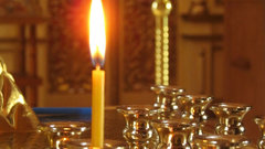 Вологодский храм будет проводить богослужения онлайн