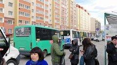 Проезд в общественном транспорте Брянска подешевел на 4 рубля